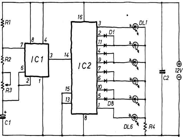 circuito supercar