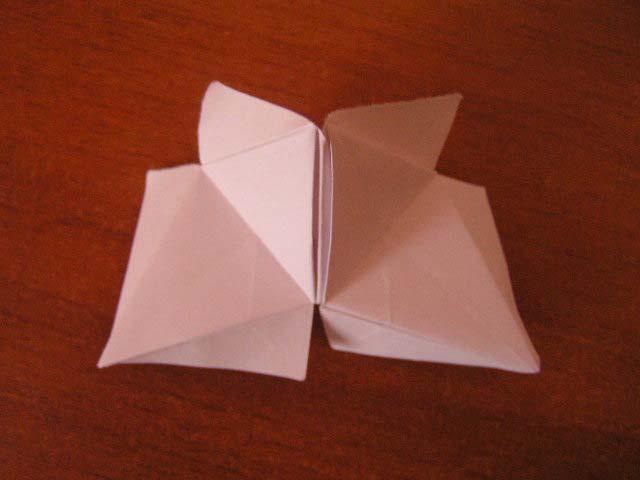 Origami | 480x640